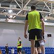Минский СКА стартует на международном турнире в Москве