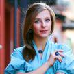 Звезда сериала «Папины дочки» шокировала поклонников огромным животом