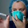 В Норвегии зафиксировали первый случай коронавируса