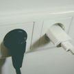 Что случится, если оставить зарядку в розетке?