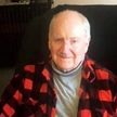 Пожилой мужчина заблудился в торговом центре и погиб от жажды