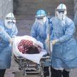 В Италии число зараженных коронавирусом  возросло до 79 человек