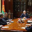Новый глава ГТК, назначения в министерствах и местной вертикали. Итоги кадрового дня у Президента