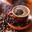 Названа эффективная альтернатива утреннему кофе