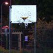 Стрельба на баскетбольной площадке в Филадельфии: есть погибшие и раненые