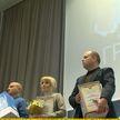 Герои среди нас: как белорусы приходят на помощь тем, кто попал в беду