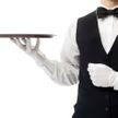 Гости ресторана разозлили его владельца – и он решил их наказать (ВИДЕО)