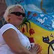 Фестиваль Лаймы Вайкуле в Юрмале: много музыки и новые проекты