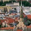 Диалог Беларусь-ЕС: актуальные вопросы партнёрства обсудят 19 июля в Риге