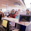 Туристический сезон открыт! Белорусы смогут отдыхать в Тунисе. Что для этого нужно?