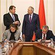 ЕБРР выделит Беларуси €259 млн на реконструкцию мостов и трассы М3