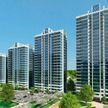 В комплексе «Минск Мир» началась продажа квартир