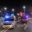 Смертельное ДТП в Гродно: 19-летний таксист сбил женщину