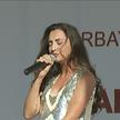 Праздник культуры Азербайджана пройдёт в Минске в Верхнем городе