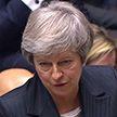 Тереза Мэй: Brexit может не состояться