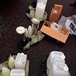 Лабораторию по производству психотропов в Гродно и канал поставки наркотиков из России прикрыли сотрудники наркоконтроля
