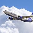 Самолёты «Белавиа» будут облетать Иран и Ирак