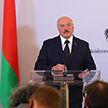 Встреча президентов Беларуси и Австрии прошла в Вене