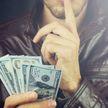 Иностранца обокрал земляк: $74 тыс. хотел потратить на девушек, казино и новое авто