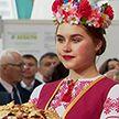 В Минске открылась международная выставка «Белагро-2020»
