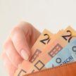 Базовая ставка для оплаты труда бюджетников с 1 января увеличится до 185 рублей