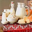 Фуд-тренды и лучшие белорусские производители продовольствия – всё о выставке «Продэкспо-2020»