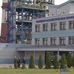 За сентябрь на Мозырском НПЗ переработают не менее миллиона тонн нефти