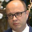 Кирилл Рудый: Китай намерен перейти от кредитного сотрудничества с Беларусью к инвестиционному