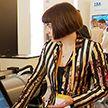 Молодёжный IT-форум Беларуси и Узбекистана открывается в Минске