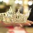 «Мисс мира-2019» стала представительница Ямайки. Белоруска в финал не вошла