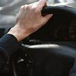Россиянин продал машину, арендованную в Минске
