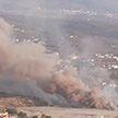 Вулкан на острове Пальма уничтожил 500 домов