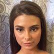 19-летняя украинка продала свою девственность немцу за 1,2 миллиона евро