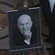 Прощание с Юрием Лужковым прошло в Москве
