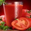 Целебный напиток, который поможет избежать сердечных приступов в будущем