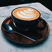 Мясников развеял мифы о кофе