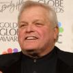 Умер актер из фильма «Рэмбо»