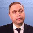 Министр здравоохранения будет назначать и увольнять главврачей госмедучреждений