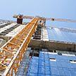 Строительство «Газпром Центра» возобновится