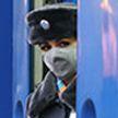 Поезда Минск – Москва снова останавливаются в Витебске и Орше