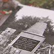 10 новых имён воинов-освободителей появится на памятнике в Заславле