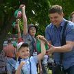В Минске открывается фестиваль «Вытокi. Крок да Алiмпу»