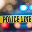 В Филадельфии толпа устроила самосуд над угнавшим автомобиль с детьми мужчиной