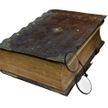 Вы будете удивлены! Самые старые книги, которые хранятся в Национальной библиотеке Беларуси