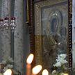 «Дорога к святыням»: стартует экспедиция в столицу Дня белорусской письменности – Белыничи