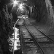 Один человек погиб и семеро пропали при взрыве на угольной шахте в КНР