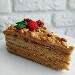 Торт «Медовик». Пошаговый рецепт и секреты приготовления от телеведущей Екатерины Тишкевич