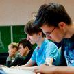 Минобразования не планирует продлевать учебный год