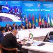 Состоялся межгосударственный совет по противодействию коррупции с участием генпрокуроров стран СНГ