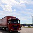 Маски, лекарства, тесты и аппараты ИВЛ: в Беларусь доставили гуманитарный груз из Польши